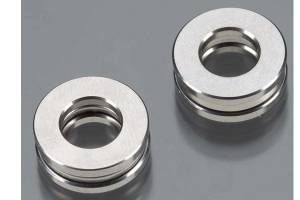 Thrust bearings 2 pcs - (PV0365)